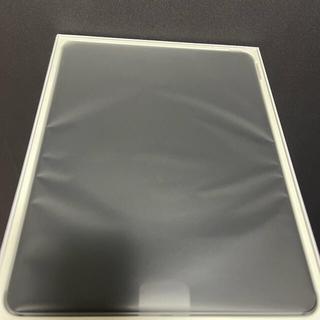Apple - iPad Pro 12.9 3GN Wi-Fi 256GB スペースグレイ