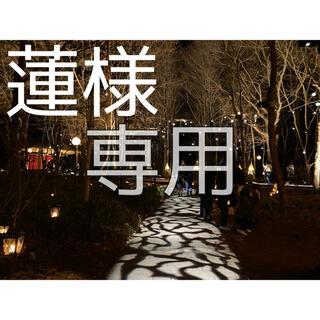 キャンメイク(CANMAKE)の【蓮様専用】キャンメイク ネイル 62(マニキュア)