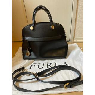 Furla - FURLA フルラ パイパー s