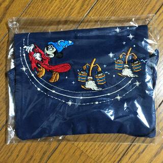 Disney - ディズニー ミッキー  サコッシュ