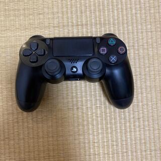 PlayStation4 - ps4 コントローラー純正品