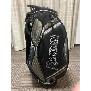 Srixon - キャディバッグ スリクソン GGC-S157