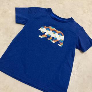 THE NORTH FACE - ノースフェイス Tシャツ 120