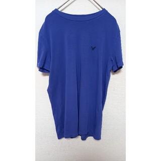 アメリカンイーグル(American Eagle)のアメリカンイーグル 半袖 Tシャツ ソフトサイズ XS(Tシャツ/カットソー(半袖/袖なし))