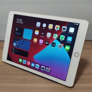 Apple - (美品)Ipad Air2 Wifi Cellular 16GB