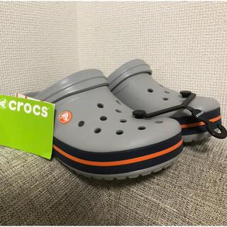 crocs - クロックス 24cm