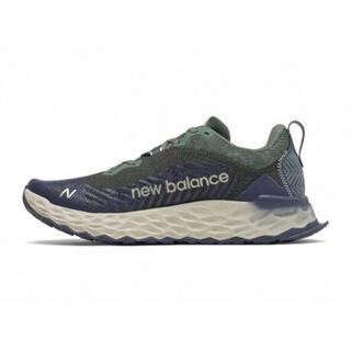 ニューバランス(New Balance)のNEW BALANCE ニューバランス FRESH FOAM HIERRO(スニーカー)