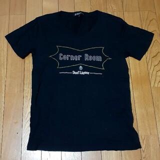 BEAUTY&YOUTH UNITED ARROWS - BEAUTY&YOUTH UNITED ARROWS 半袖Tシャツ