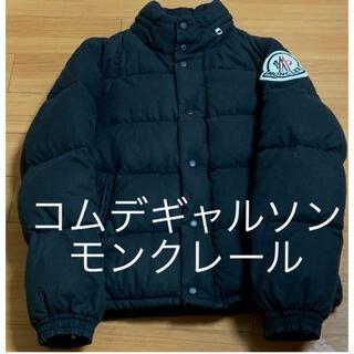 モンクレール(MONCLER)の正規品 モンクレール ジュンヤワタナベ エベレスト ダウンジャケット(ダウンジャケット)