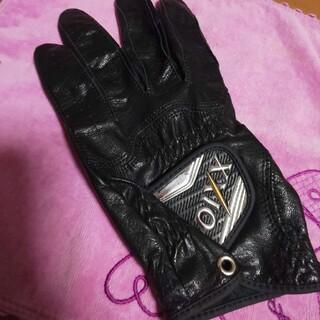 ダンロップ(DUNLOP)のXXIOゴルフ手袋(その他)