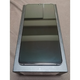 HUAWEI - Huawei Mate20X EVR-L29
