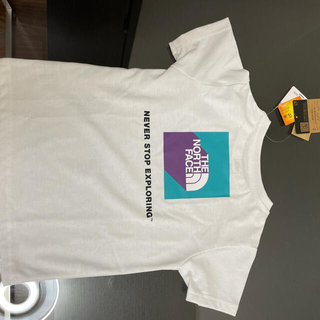 THE NORTH FACE - ノースフェース Tシャツ