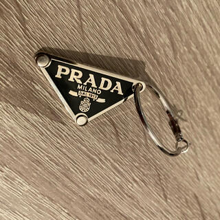 PRADA - prada ピアス 左耳用