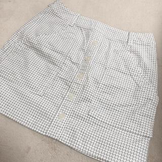 Callaway - キャロウェイ ゴルフウェア スカート 未使用