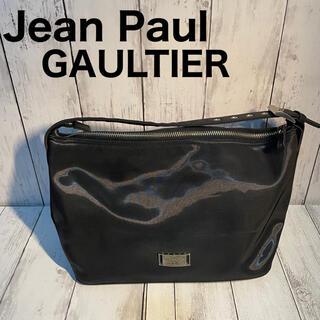 Jean-Paul GAULTIER - jean paul GAULTIER ジャンポールゴルチェ ハンドバッグ