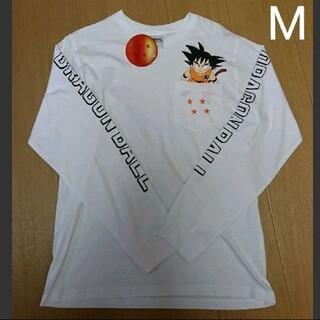 ドラゴンボール - ドラゴンボール シャツ