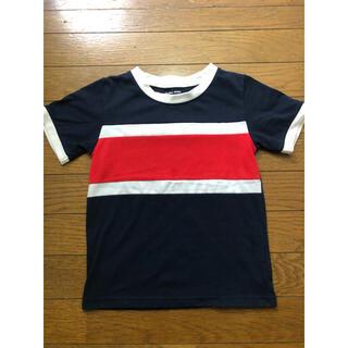 グローバルワーク(GLOBAL WORK)のグローバルワークXLサイズTシャツ(Tシャツ/カットソー)