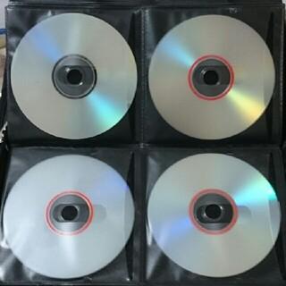 付録DVD 26枚