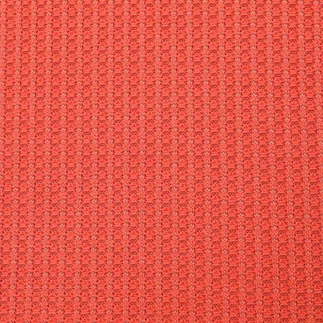 ニトリ(ニトリ)のるりるり様専用  肘付ストレッチソファカバー(ライトン PC 3人掛け用) インテリア/住まい/日用品のソファ/ソファベッド(ソファカバー)の商品写真