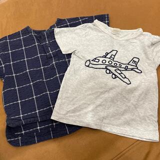 SBI☆0220様専用(Tシャツ/カットソー)