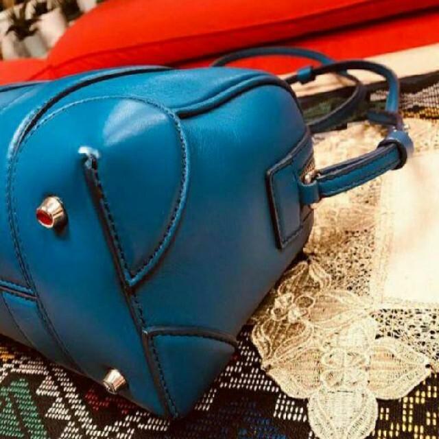 GIVENCHY(ジバンシィ)のジバンシィマイクロ レディースのバッグ(ショルダーバッグ)の商品写真