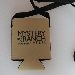ミステリーランチ(MYSTERY RANCH)のミステリーランチ クージー MYSTRY RANCH (ショルダーバッグ)