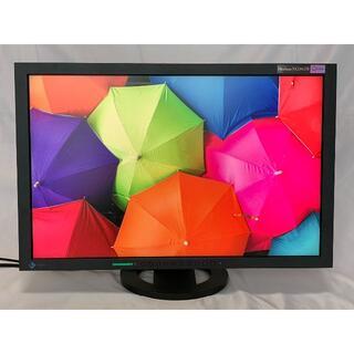 EIZO 24.1インチ ディスプレイ Flexscan SX2462W 広色域