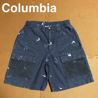 Columbia - Columbia(コロンビア)ショートパンツ