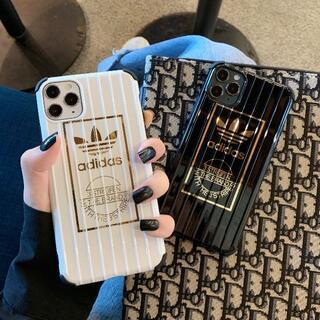 iphone12 pro maxケース オシャレ 人気