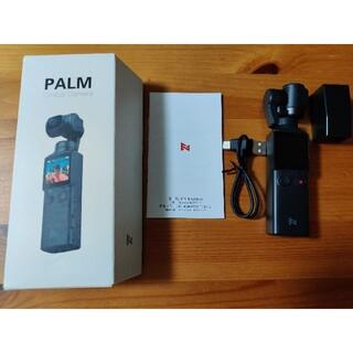 FIMI PALM Gimbal Camera(ビデオカメラ)