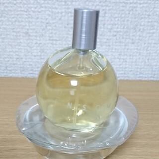 ミッシェルクラン(MICHEL KLEIN)のミッシェルクラン アンソムニーo2 オードトワレ EDT 50ml (香水(女性用))