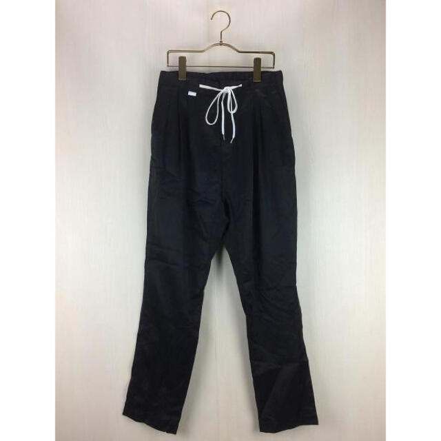 ALLEGE(アレッジ)のTTT_msw 17ssレーヨンパンツ メンズのパンツ(スラックス)の商品写真