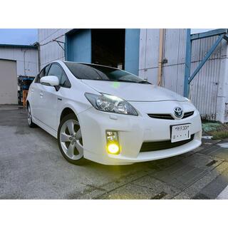 トヨタ - トヨタ プリウス 30系 S LED エディション ZVW30 PRIUS
