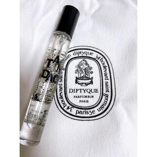 diptyque - diptyque 新品未使用 タムダオ オードトワレ 香水