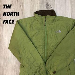 ザノースフェイス(THE NORTH FACE)の【美品】THE NORTH FACE マウンテンパーカー(ブルゾン)