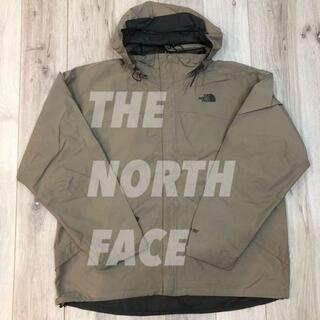 ザノースフェイス(THE NORTH FACE)の【大人気定番商品】THE NORTH FACE マウンテンパーカー(マウンテンパーカー)
