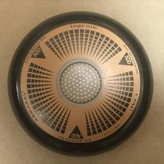 ティファール(T-fal)のT-fal ティファール ソースパン 単品 20cm ガス火専用 濃緑 未使用(鍋/フライパン)