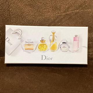 ディオール(Dior)のDior  セット(その他)