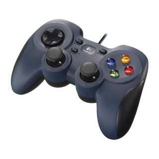 ロジクール G ゲーム パッド コントローラー PC usb