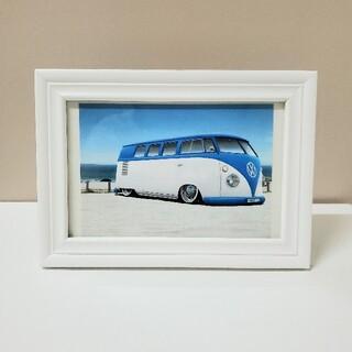 Volkswagen フォトアート(アート/写真)