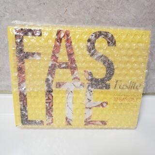 FASLITE ニコリオ ファスライト(ダイエット食品)