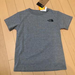 ザノースフェイス(THE NORTH FACE)のあ様専用⭐︎ノースフェイス Tシャツ 130(Tシャツ/カットソー)