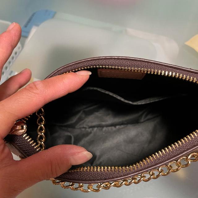 LOUIS VUITTON(ルイヴィトン)の専用です!ルイヴィトンショルダーバック ノベルティ レディースのバッグ(ショルダーバッグ)の商品写真