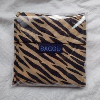L'Appartement DEUXIEME CLASSE - タイガー ストライプ Tiger BAGGU baguu バグー スタンダード