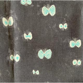 mina perhonen - ミナペルホネン hanahane 81×54