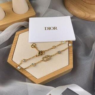 Dior ブレスレット