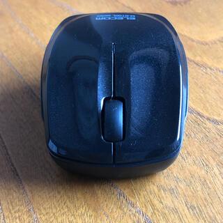 エレコム(ELECOM)のELECOM M-BT6L Bluetoothマウス(PC周辺機器)