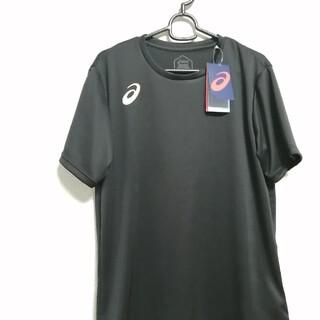アシックス(asics)のバレーボール ウェア(Tシャツ(半袖/袖なし))