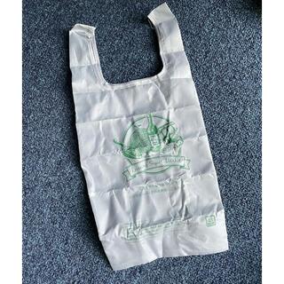 エポック(EPOCH)のエポック カプセルコレクション ガチャ レジ袋エコバッグ 5 小サイズ (エコバッグ)