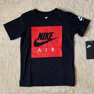 ナイキ(NIKE)のナイキ Tシャツ 95(Tシャツ/カットソー)